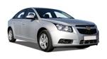 Chevrolet Cruze All-in/FF