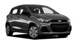 Chevrolet Spark All-in/FF