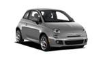 Fiat 500 All-in/FF