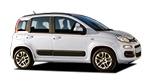 Fiat Panda All-in/FF/AD
