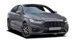 Ford Mondeo All-in/FF/AD