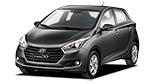 Hyundai HB 20 All-in/FF