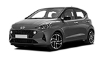 Hyundai i10 All-in/FF/AD