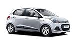 Hyundai i10 All-in/FF