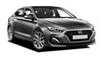 Hyundai i30 All-in/FF