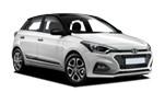 Hyundai i20 All-in/FF