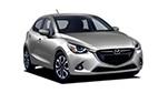 Mazda 2 All-in/FF