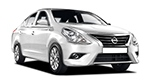 Nissan Sunny N16 All-in/FF