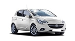Opel Corsa All-in/FF/AD