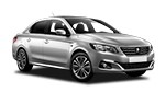 Peugeot 301 All-in/FF