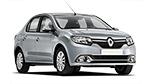 Renault Logan All-in/FF