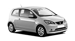 Seat Mii All-in/FF