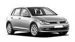 VW Golf All-in/FF