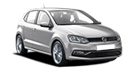 VW Polo All-in/FF