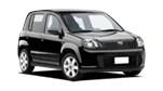 Fiat Uno All-in/FF